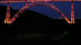 Viaduc de Garabit (Cantal-15)