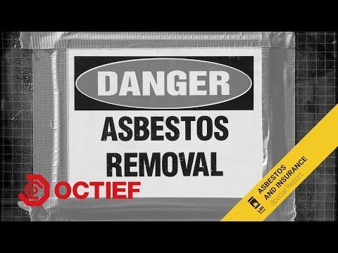 special-report:-asbestos-in-insurance