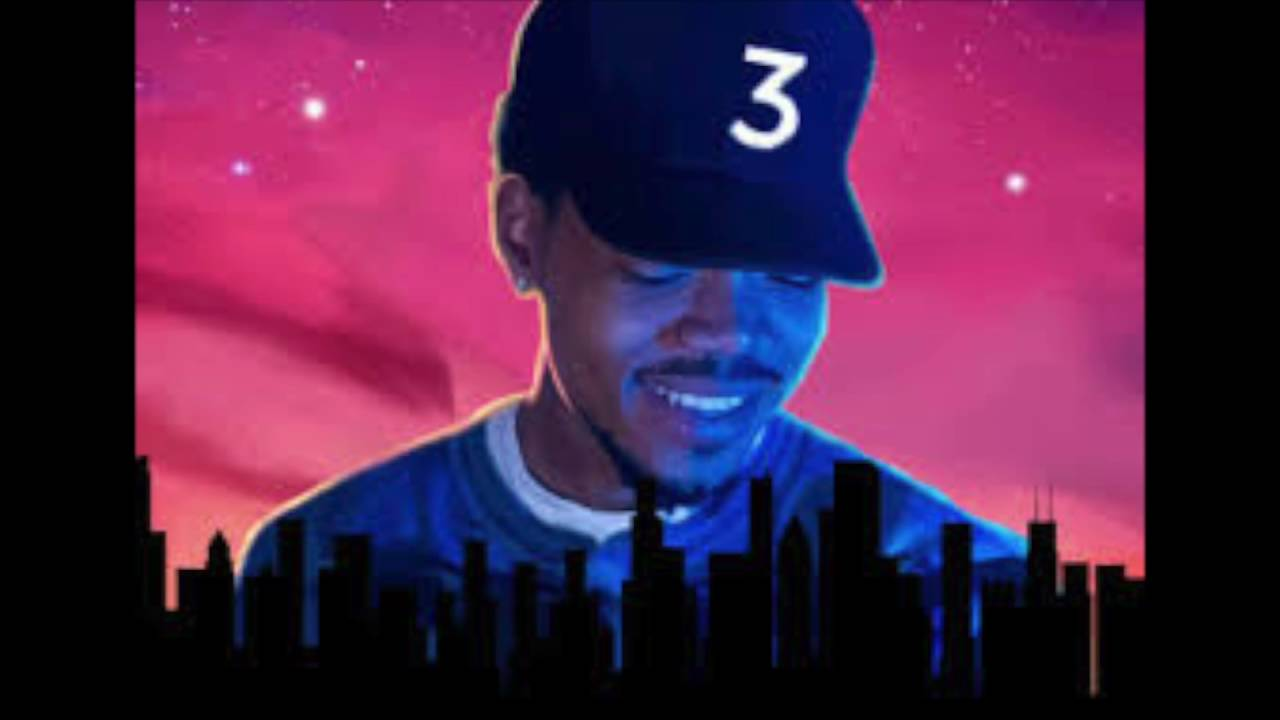Coloring book download link chance the rapper - No Problem Chance The Rapper Ft Lil Wayne And 2 Chainz Unofficial Instrumental Youtube