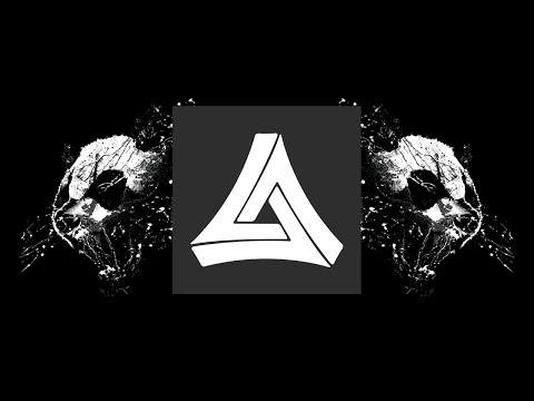 [Mid Tempo] Panda Eyes - ILY