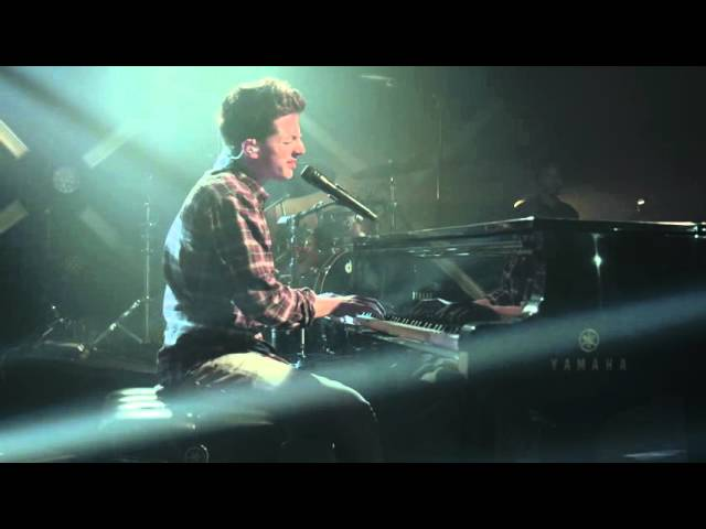 charlie-puth-up-all-night-live-on-the-honda-stage-at-the-iheartradio-theater-ny-charlie-puth