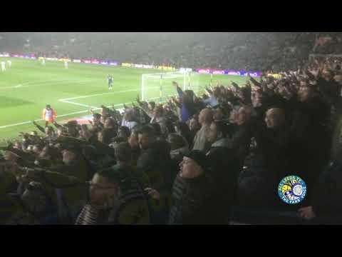 Leeds fans | Tyler Roberts, he left 'cos you're sh*t