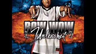 Bow Wow feat. Baby  Let