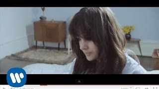 Rumer - Goodbye Girl [OFFICIAL VIDEO]