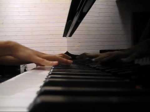 Best Friend for Piano/西野カナ-Kana Nishino