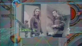 Evolver - trailer
