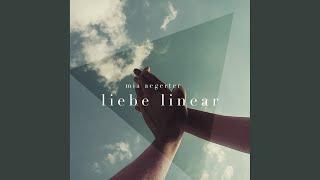 Liebe Linear