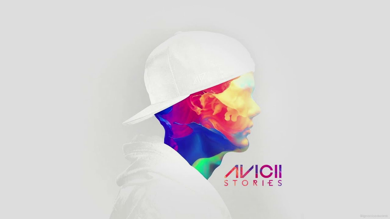 Download Avicii - Two Year Mix