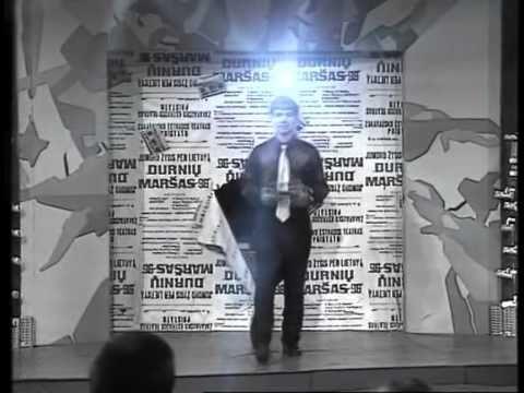 Kaune į paskutinę kelionę išlydėtas televizijos ir radijo laidų vedėjas Aurimas Dautartas