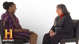 Civil Rights Activism Then & Now: Diane Nash & Bree Newsome in Conversation | History