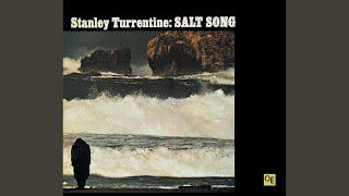Salt Song