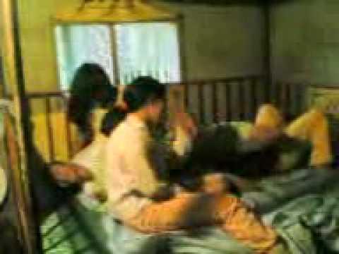 Bubing Lanao del Sur JB & Mobnie