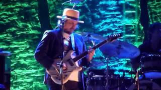 Wilco - At Least That's What You Said (Primavera Sound, Porto, 8 Junho 2012)