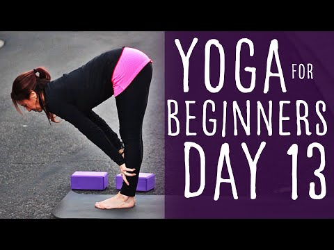 yoga-for-beginners-at-home-30-day-challenge-(20-min)-day-13