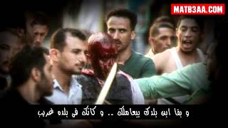 عشنا وشوفنا محمود العمدة واحمد السويسى 2014 النسخه الاصليه