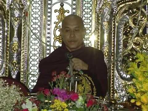 Mon Dhamma , Mon State,Durae . 2016/6/26 #1
