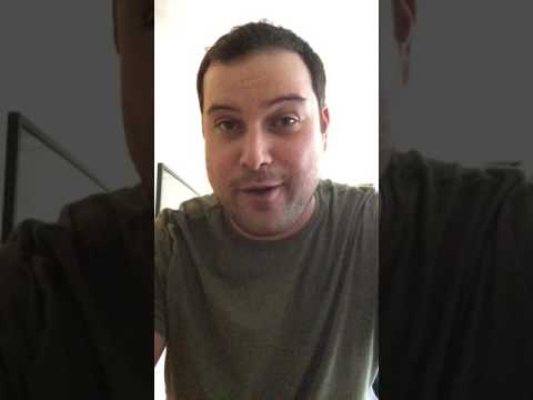 Max Adler invites you to the Ghostly Gala 2 in LA Oct 30, 2016!