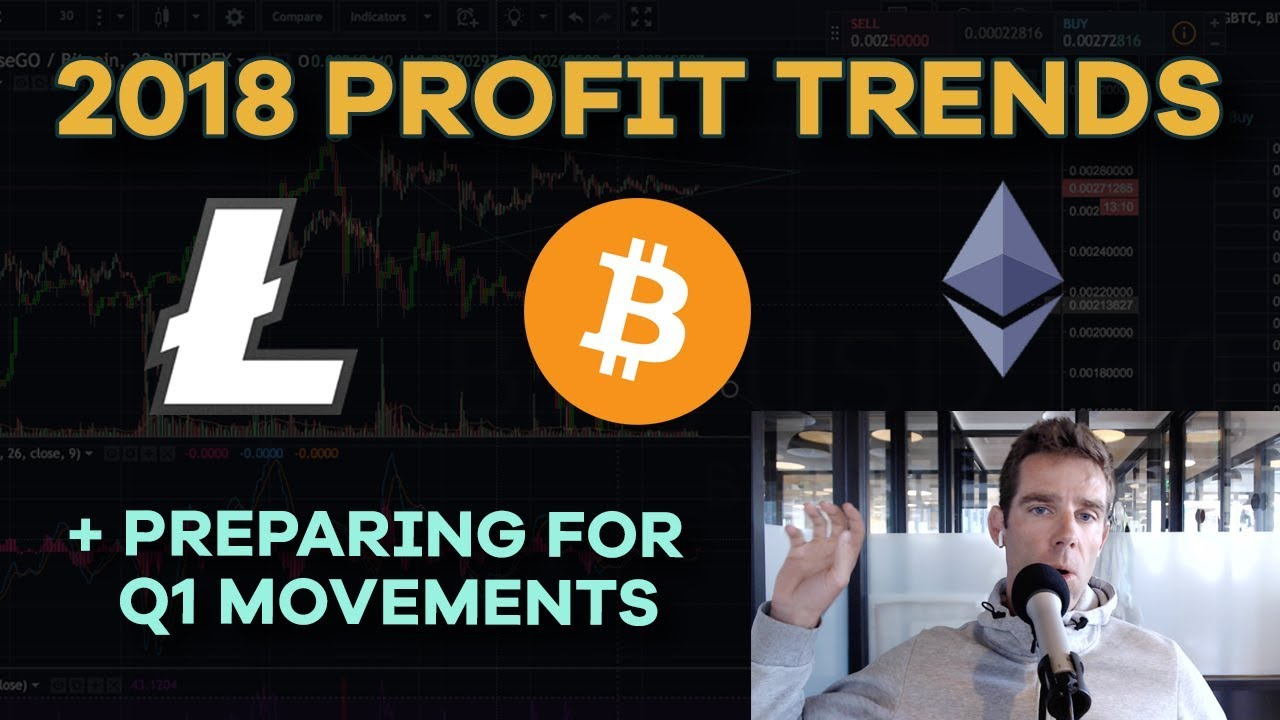 2018-profit-trends-macro-action-of-btc-eth-ltc-altcoins-holidays-q1-movements-cmtv-ep114