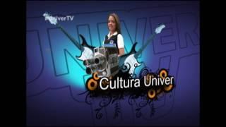 Programa Univer TV #753 28, 29 y 30 de enero 2017