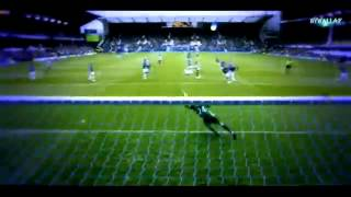This is Football - Best Moments 2011_2012