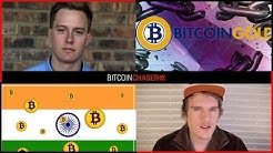 Crypto News Live @ 5 | BITCOIN GOLD HACK PROMPTS HARD FORK | Bitcoin Mining for Dummies |