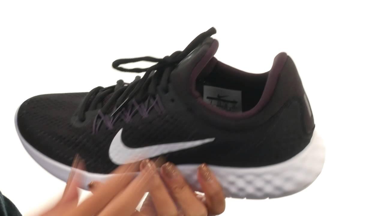 46c5f4b79957 Nike Lunar Skyelux SKU 8753749 - YouTube