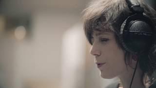Chrystelle Alour-Album Traversée (Jazz Family)