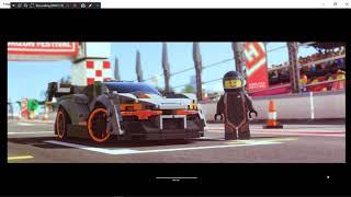 Download FORZA HORIZON 4 Intel HD Graphics 620 I5 7200u processor Gameplay