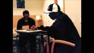 Jay Dee aka J Dilla - 30 Minute Mix pt. 2 by King Evers Prod