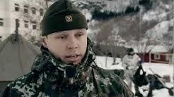 Afganistan 1/8 Finnish Afghanistan Documentary (English Subtitles)