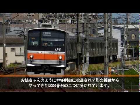 【東京迷ループ】第1話・二つの魔編成【迷列車】
