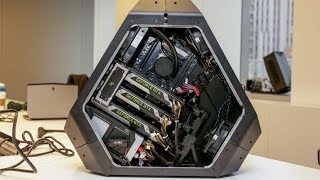 TOP 5 BEST BUDGET GAMING PC