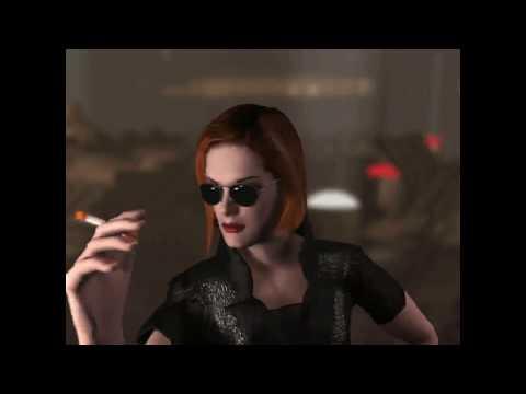 Klassiska Blade Runner remastras Westwoods gamla spel kommer till PC, PS4, Switch och Xbox One