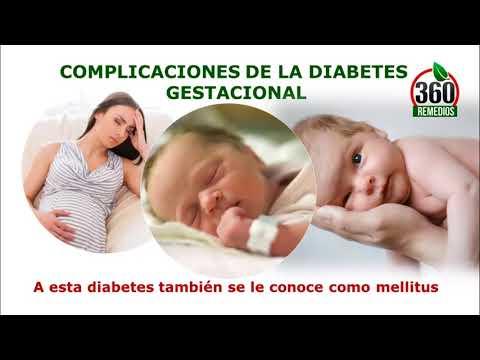 complicaciones-de-la-diabetes-gestacional