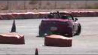 Drifting : Lugnuts Sweep SGRA's Battle Drift G.P. in Willow