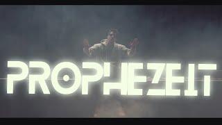 Download lagu Jan Music - Prophezeit (Official Video 4k)