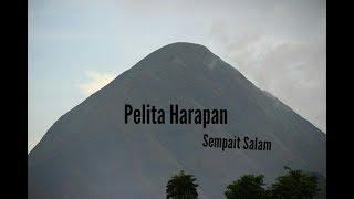 Pelita_Harapan_Sempait_Salam.mp4