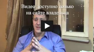 видео алкоголизм курск