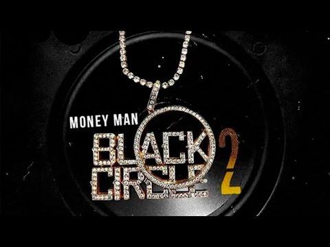 Money Man - Step On It [Prod. by CamGotHits]
