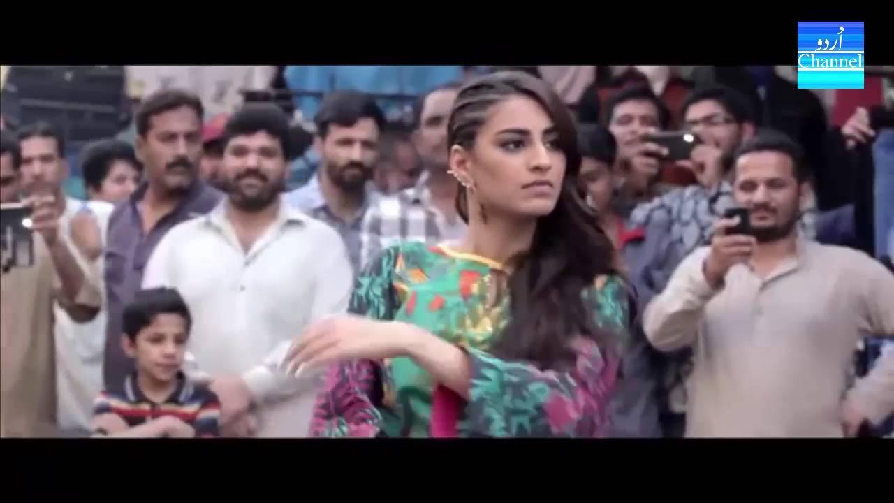 These girls dancing in lahore main anarkali bazaar to for Bano bazar anarkali lahore