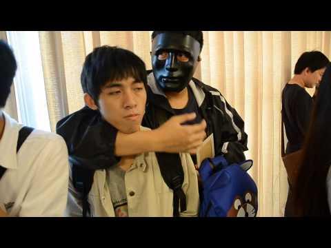 คู x ไอโตะ 2 [Love Life of Aito 4P Project] (OS CasterDay 2014)(Official Trailer # 1)