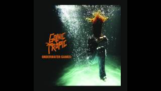 Gothic Tropic - Bird of Prey (Original Audio)