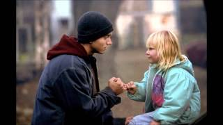 Download 8 Mile Theme MP3 song and Music Video
