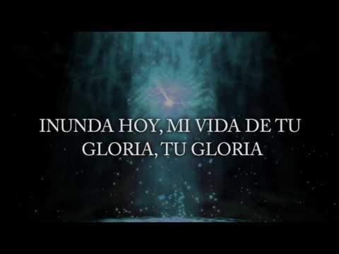 Quiero Ver Tu Gloria (Video De Letras) Cales Louima / Excelso