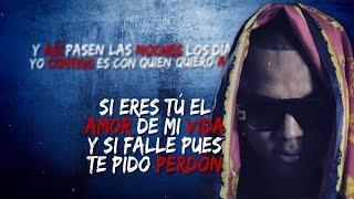 Josebo & JL ft Jhonny Lexus - Te quiero encontrar (Prod by Josias Golden Hands & Warner Beatz)