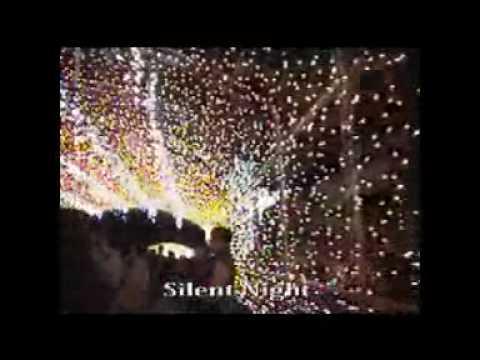 Silent Night(聖夜)