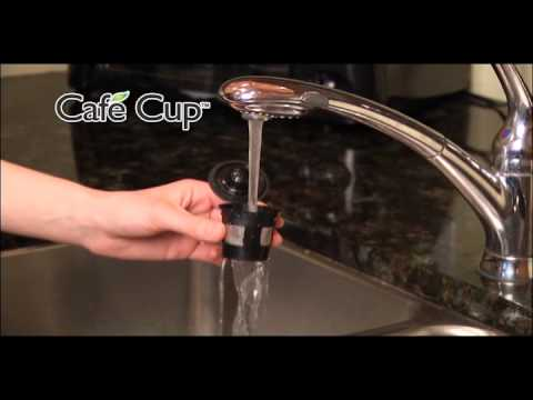 cafe-cup-canada---the-reusable-single-serve-coffee-cup-pod-that-saves-you-money