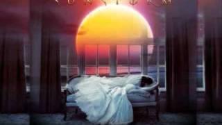 Sunstorm-The Spirit Inside