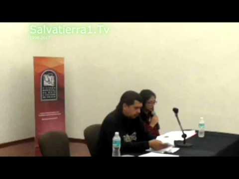 Salvatierra: Daniela Cárdenas en Celaya, 4