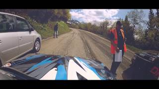 King Of Touge   PUZ Drift Team   Pipay France